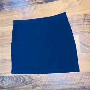 Divided Skirts - H&M Skirt
